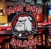 Mad Dog Sports Bar