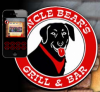Uncle Bear's Grill and Bar